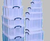 Storage and Organization / by Scott Auer