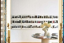 Studio Display / by Clare Day
