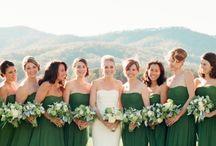 Wedding 2014 / by Berta Jean