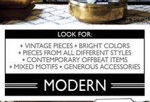 Design Collections / by Maranda Roberson