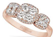 Le Vian / by Baxter's Fine Jewelry
