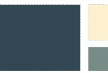 """Historic Collection / Explore color in our Historic Collection. Combine these historically accurate paint color palettes for interior and exterior application to help you achieve a coordinated """"period"""" look for rooms in your home. / by Sherwin-Williams"""