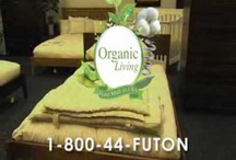 videos / by The Futon Shop Organic Futons & Mattresses