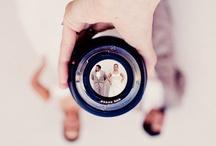 Photography / by Ashley Hunt-Martorano