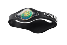 Power Balance / by Reviwell Shop