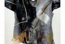 wearables / by M. Jill Sullivan