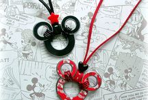 Art of Being Crafty ♥ / I ♥love♥ crafts!  So many crafts and so little time! / by Patricia Montgomery