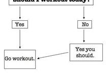 Yoga - Go Do It! / No More Procrastination - GO DO IT!!! / by Yoga Chicks