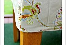 Sew What / by Kara Reid