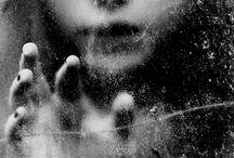 Beautiful Stills (Photography) / by Adrienne Kenyon