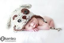 Crochet Love / by Just Be Happy Alessandra Hayden
