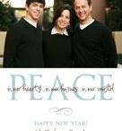 Holidays & Events - Christmas / by Stefanie McGill