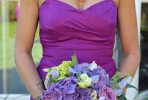 I do / Wedding Ideas / by Debbie Groover