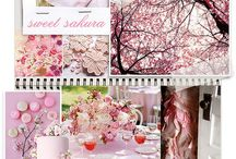 INSPIRATION / by Sweet Cherry Event & Wedding Planner