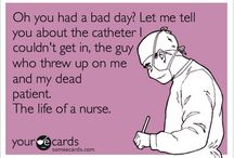 I love my job! / by Megan M