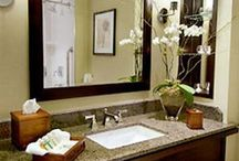 Guest Bath / by David Pope
