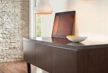 Lighting / by Primus Dental Design & Construction