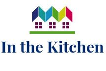 In the Kitchen / by Hip Homeschool Moms