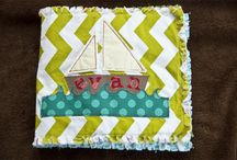 Kid Gifts - Free Patterns/Tutorials (not clothes) / by Tangible Pursuits