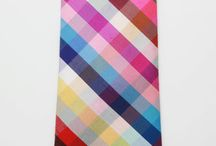 BoLd NeCkTies / Mens Fashion Ties and Bowties / by Jose Cheever