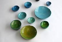 ceramic / by Maria Kesler