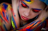 My Style / by Sarah Fabrizio