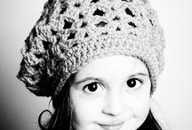 Crochet / by Bobi Murphy