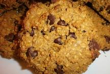 Cookies/Bars / by Karen Pietrolungo