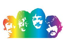 Beatles / by Laurie Wuetherick Fletcher