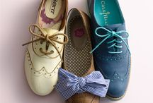 Shoes shoes shoeees!!!! / by Alma Lazzari