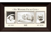 Baby Photo ideas / by Kim Melton