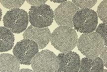 Decorative Paper / by Minneapolis Hunter