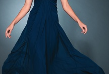 Prom Gowns  / by Kelly Firmbach