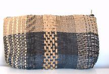 Textiles / by Theresa Meisl