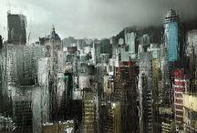 Photographie contemporaine / by David Frisse