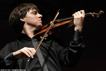Beautiful bow holds! / by Fein Violins