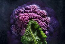 Légumes anciens et/ou oubliés / Légumes oubliés... / by Savonnerie Paysanne