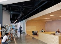 office design / by Collin Cook