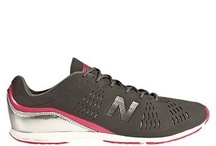 New Balance / by Next Step Shoes