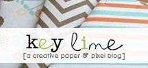 blogging / by Niki Stone