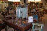 Antiquing in Rabun County / Rabun County has some of the most unique antiques around.  Come to the North Georgia Mountains to have your own antique experience. / by Explore Rabun, North Georgia Mountains