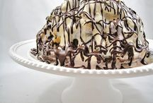 CAKE**Fruit / by Charlene Murray