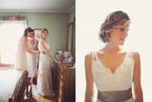 wedding / by Daysa Bencosme