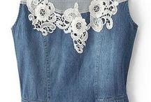 Womens Dresses / by FashionJewelryForEveryone.com
