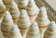 Wedding/Event ideas / by Kelly Bolles