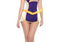 Lakers / by Peter Long