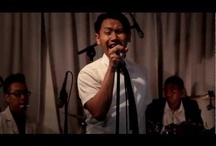 Singapore Music / Posting everything fresh & cool to do with music by/or made in Singapore.  | artists, DJs, bands, rappers, singer-songwriters, instrumentalist, classical, acapella, producers, hobbyist, professionals... | / by Syaheed (Bedsty)