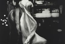 photography / by David Lovely