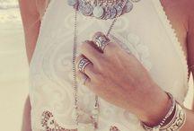 Style inspo / by Kimba