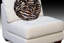 Mocha Zebra / Exotic Mocha Zebra Animal... mocha tan, with a rich black zebra stripe. / by Anything Animals  Decor N Linens